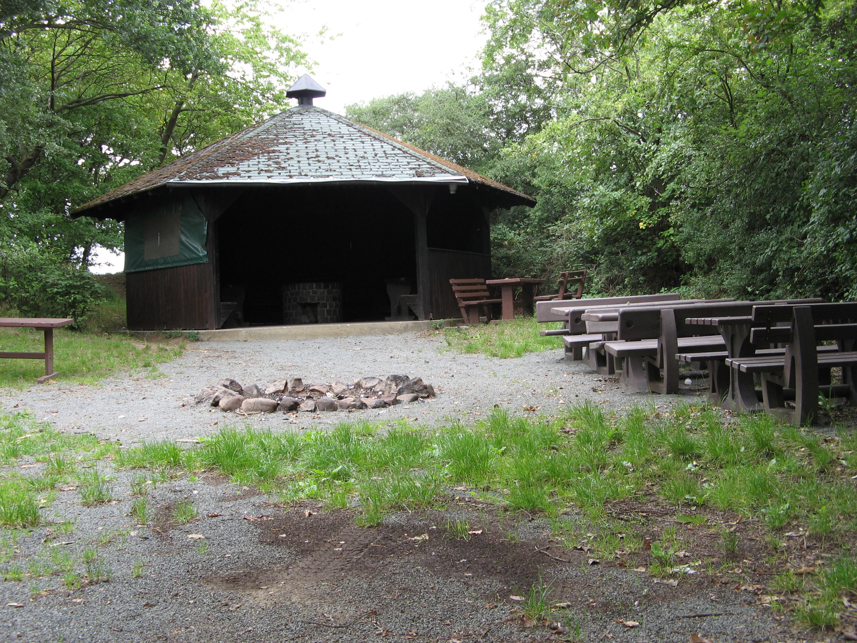 Grillplatz 002