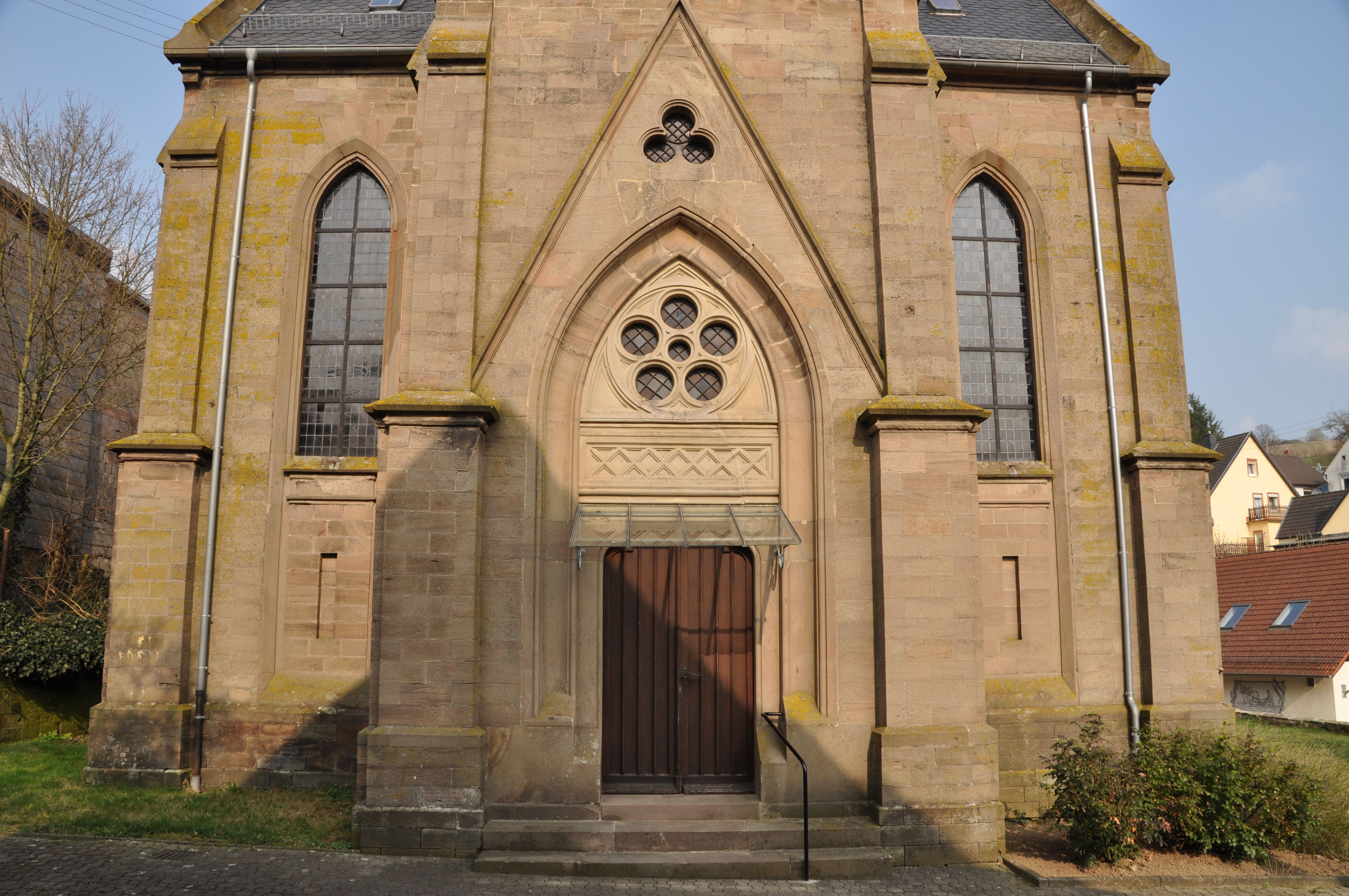 Kirche 015
